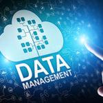 システム運用管理の為のツールやその種類