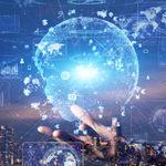 利用する目的から分析するシステム運用管理ツール